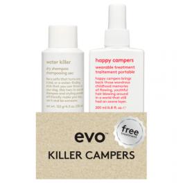 Evo Killer Campers Duo sæt-20