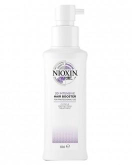 Nioxin 3D Intensive Hair Booster 100 ml-20