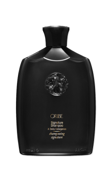 OribeSignatureShampoo250ml-20