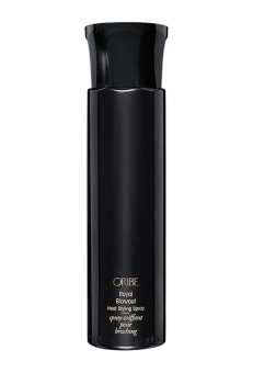 Oribe Royal Blowout 175 ml-20