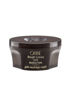 Oribe Rough Luxury Soft Molding Paste 50 ml-20