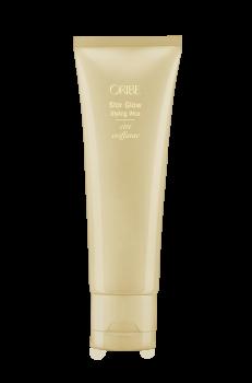 Oribe Star Glow Styling Wax 75 ml-20