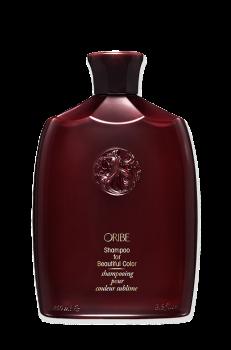 Oribe Shampoo for Beautiful Color 250 ml-20