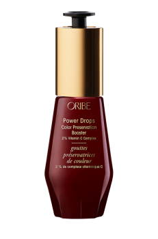 Oribe Power Drops Color Preservation Booster 50 ml-20