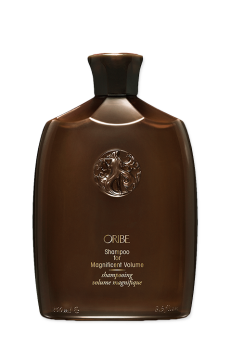 Oribe Shampoo for Magnificent Volume 250 ml-20