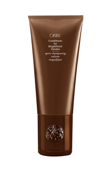 Oribe Conditioner for Magnificent Volume 200 ml-20