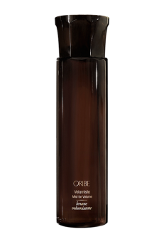 Oribe Volumista Mist for Volume 175 ml-20