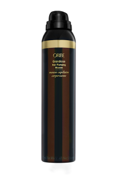Oribe Grandiose Hair Plumping Mousse 175 ml-20