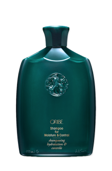 Oribe Shampoo for Moisture and Control 250 ml-20