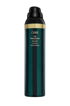 Oribe Curl Shaping Mousse 175 ml-20