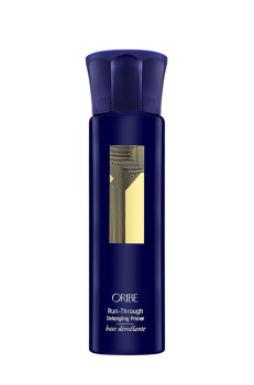 Oribe Run-Through Detangling Primer 175 ml-20