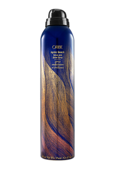 Oribe Aprés Beach Wave and Shine Spray 300 ml-20