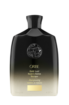 OribeGoldLustRepairRestoreShampoo250ml-20