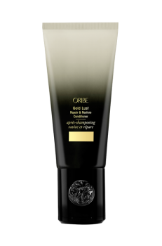 OribeGoldLustRepairRestoreConditioner300ml-20