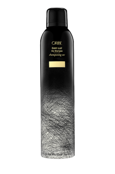 OribeGoldLustDryShampoo286ml-20