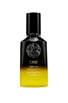 Oribe Gold Lust Nourishing Hair Oil 100 ml-20