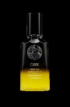 Oribe Gold Lust Nourishing Hair Oil 100 ml-20