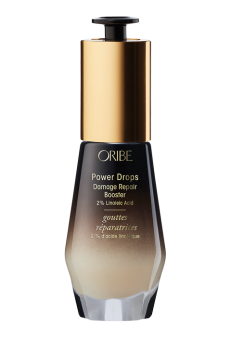 Oribe Power Drops Damage Repair Booster 50 ml-20