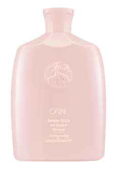Oribe Serene Scalp Anti-Dandruff Shampoo 250 ml-20