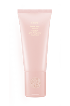 Oribe Serene Scalp Balancing Conditioner 200 ml-20