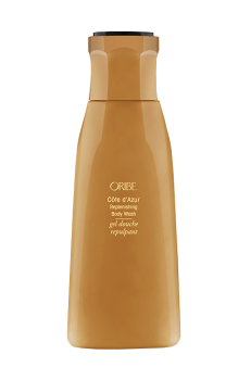Oribe Côte d'Azur Replenishing Body Wash 250 ml-20