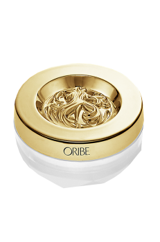 Oribe Balmessence Lip Treatment 7 g-20