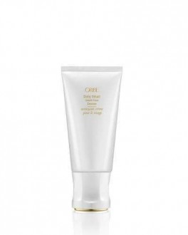 Oribe Daily Ritual Cream Face Cleanser 150 ml-20