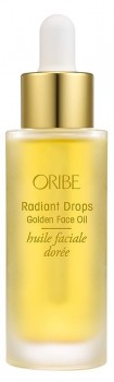 Oribe Radiant Drops Golden Face Oil 30 ml-20