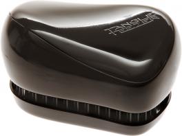 Tangle Teezer compact styler sort-20