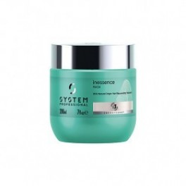 System Professional Energy Code Inessence Mask 200 ml-20