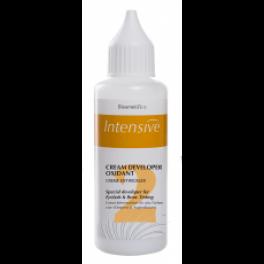Intensive Cream Developer Oxidant 2 %-20