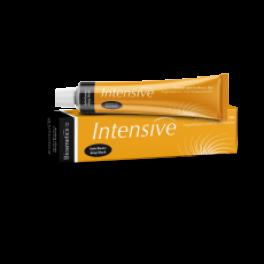 Intensive Vippe / brynfarve Dyb Sort 20 ml-20