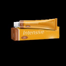 Intensive Vippe / brynfarve Graphite 20 ml-20