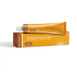IntensiveVippebrynfarveGraphite20ml-20