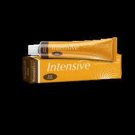 Intensive Vippe / brynfarve Brun 20 ml-20