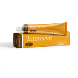 IntensiveVippebrynfarveBrun20ml-20