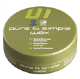 PureSimplewax100ml-20