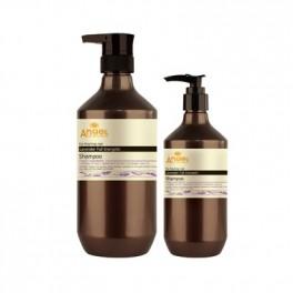 Angel Lavender Full Energetic Shampoo 800 ml-20