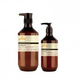 Angel Rosemary Hair Activating Conditioner 800 ml-20