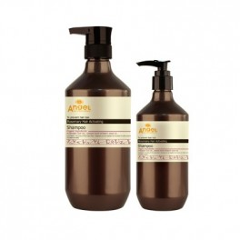 Angel Rosemary Hair Activating Shampoo 800 ml-20