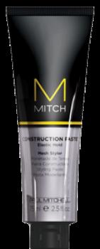 Paul Mitchell Mitch Construction Paste 75 ml-20