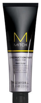 PaulMitchellMitchConstructionPaste75ml-20