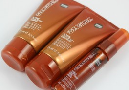 Paul Mitchell Ultimate Color rejsesæt-20