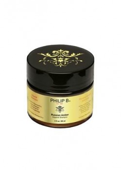 Philip B Russian Amber Shampoo 88 ml-20