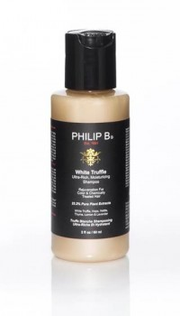 Philip B White Truffle Shampoo 60 ml-20