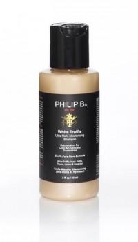 PhilipBWhiteTruffleShampoo60ml-20