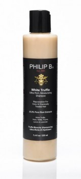 Philip B White Truffle Shampoo 220 ml-20
