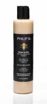 PhilipBWhiteTruffleShampoo220ml-20