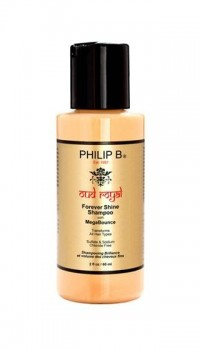 Philip B Oud Royal Forever Shine Shampoo 60 ml-20