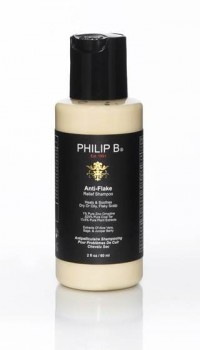 Philip B Anti-Flake Relief Shampoo 60 ml-20